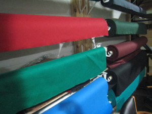 Lockport pool table movers pool table cloth colors
