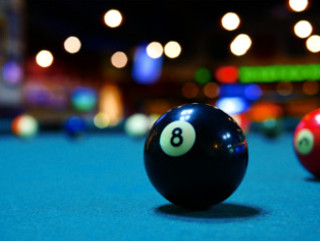 Pool Table Installations LockportSOLO Expert Pool Table Setup - Abia pool table movers