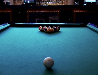 Lockport Pool Table Installations Content img